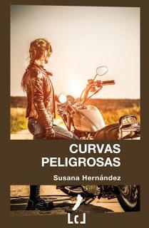 CURVAS PELIGROSAS (MONA JACINTA)