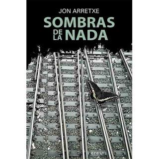 SOMBRAS DE LA NADA (MONA JACINTA)