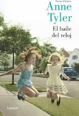 EL BAILE DEL RELOJ (MONA JACINTA)