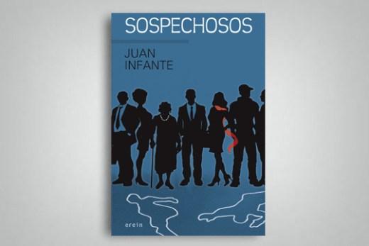 SOSPECHOSOS (MONA JACINTA)