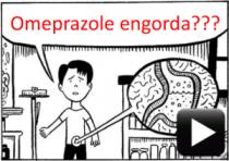 Omeprazole efectos