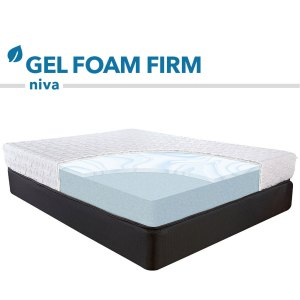 NIVA-Gel-Foam-Firm