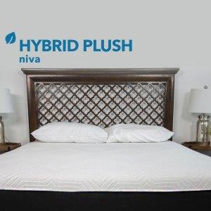 NIVA-Hybrid-Plush