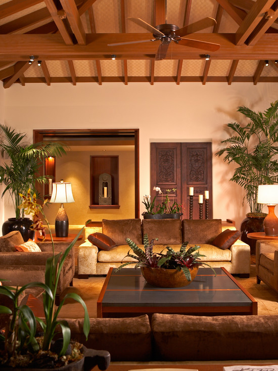 Decorate your home with Plants: Design Photos - Sri Lanka ...