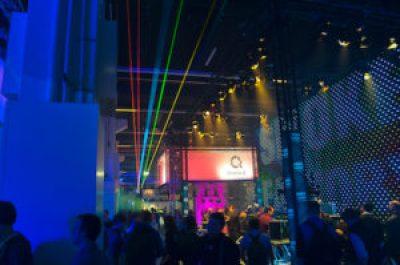 dj lightshow 39