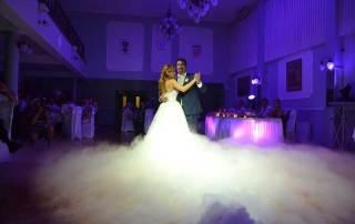 Cijene Rasvjete za Vjenčanja