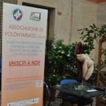 Romagna e dintorni IMOLA 2