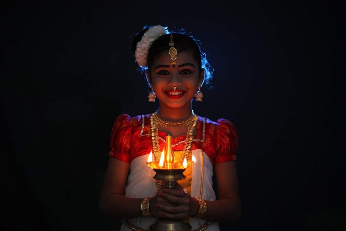 Dussehra diwali Festival 2021 Picture or Message