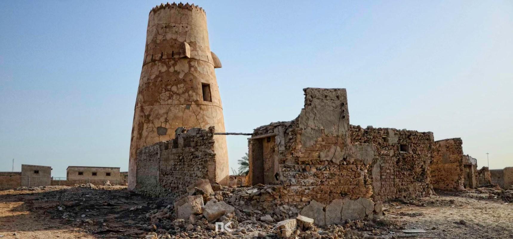 Jazirat-Al-Hamra-20