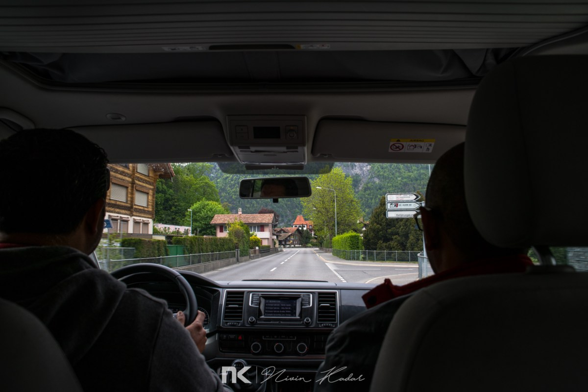 NK-EuroTrip-Day2-65