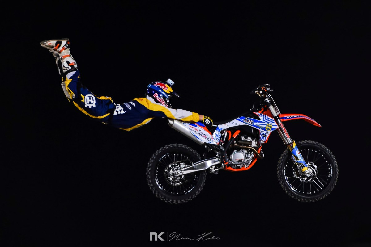 x-fighters-3679