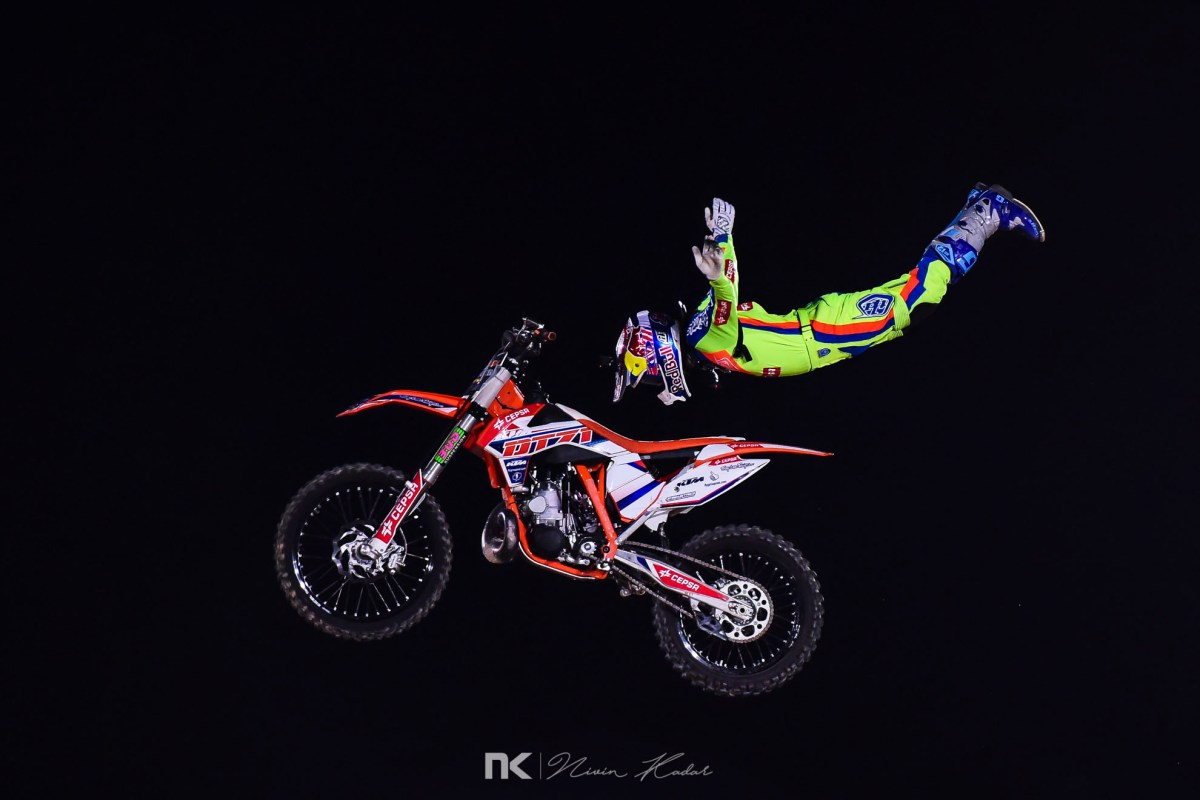 x-fighters-3975