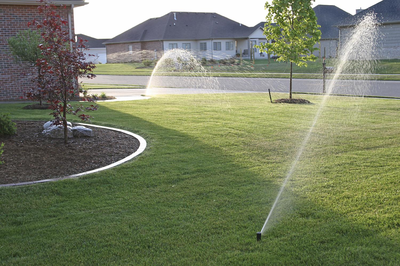 Sprinkler_Yard
