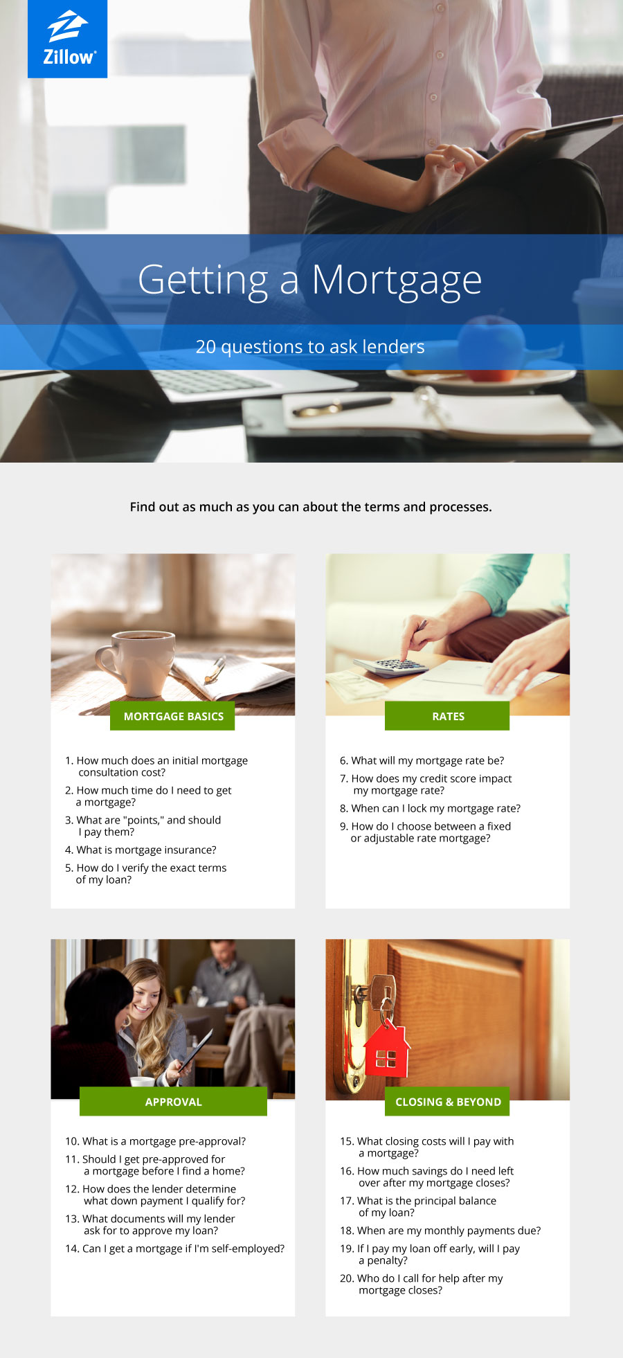 20Qs-Mortgage_Zillow_a_02