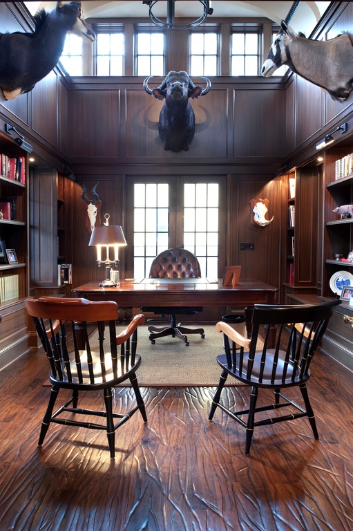 craftsman-home-office-with-clerestory-windows-i_g-ISd838ndjj5urt0000000000-RYk3_