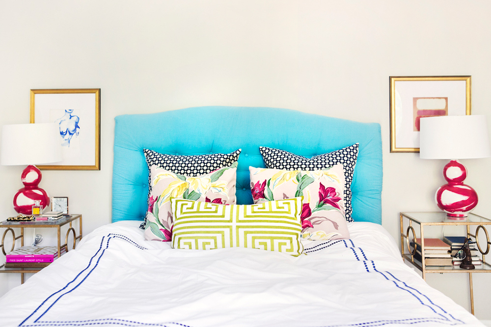 bedroom interior design jana bek design erik melvin photography
