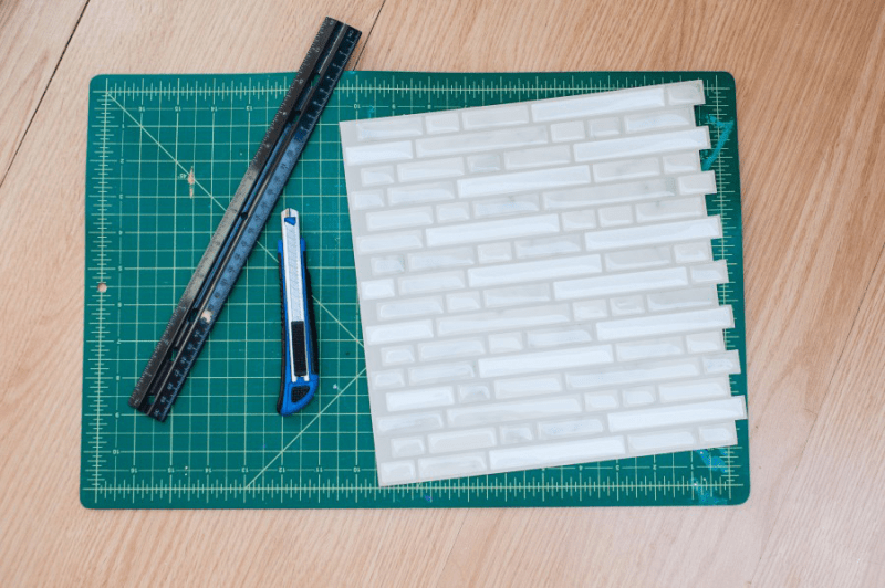 peel-and-stick-tiles-materials