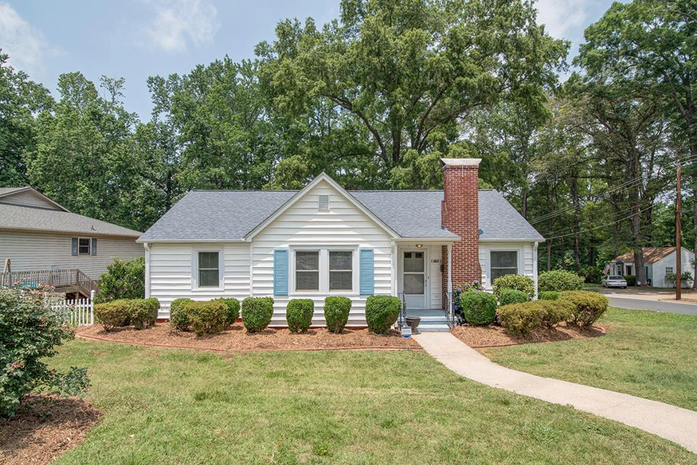 houses under 200k home for sale in concord nc