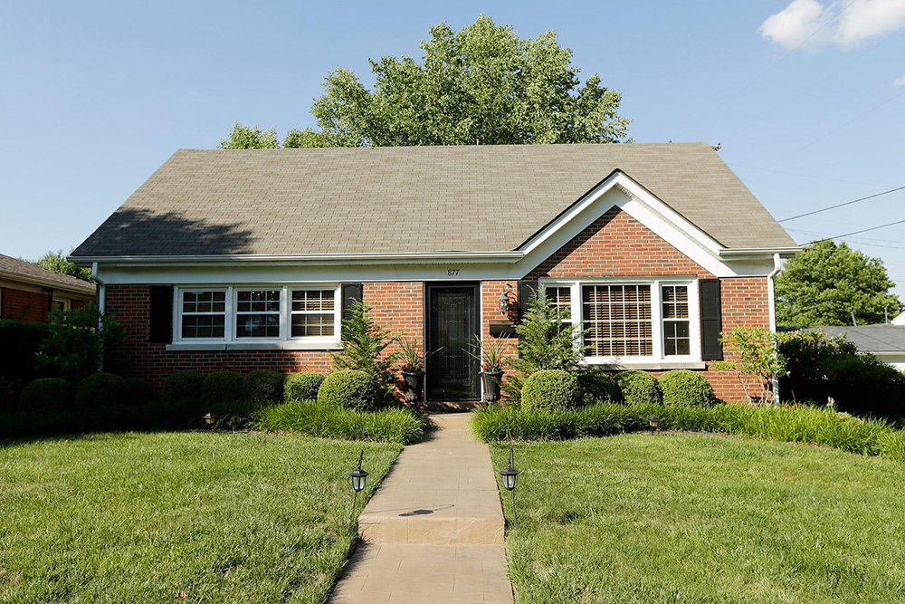 houses under 200k home for sale in lexington ky