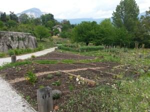 Troc de graines des Incroyables Comestibles à la MJC de Chambéry mardi 5 mars 2019