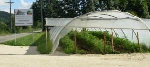Le PLUI du Grand Chambéry préserve t'il vraiment l'agriculture périurbaine ?