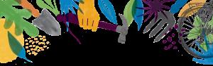 La fête des possibles autour de Chambéry du 24 au 27 septembre 2020