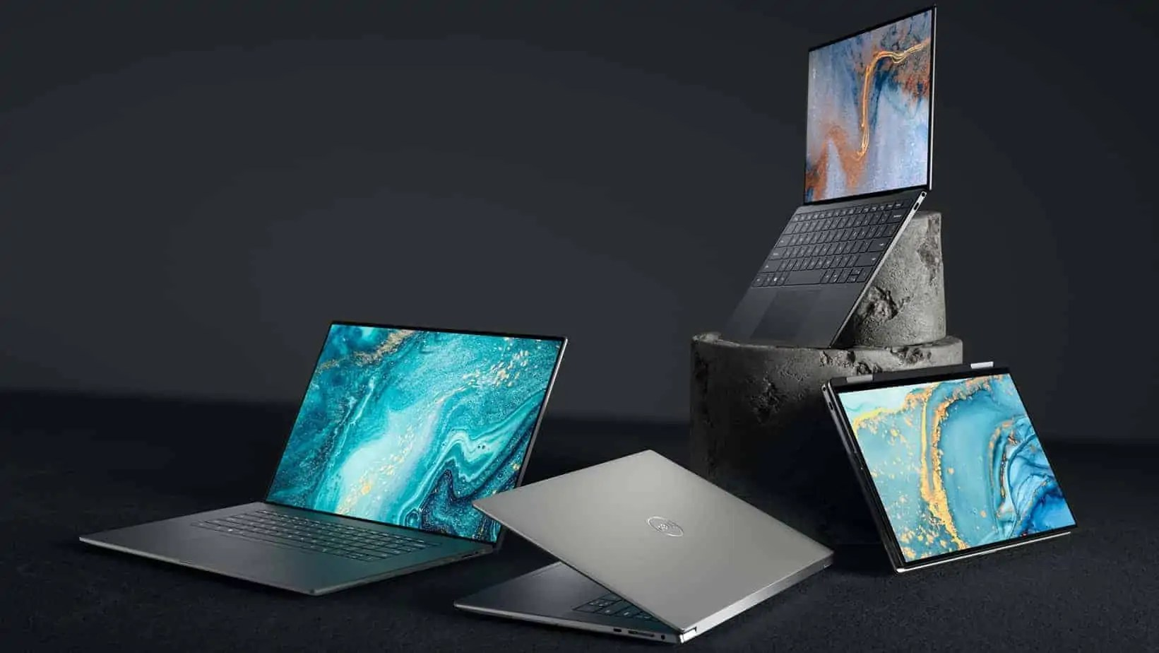 Laptop Repair Cardiff NiwTech