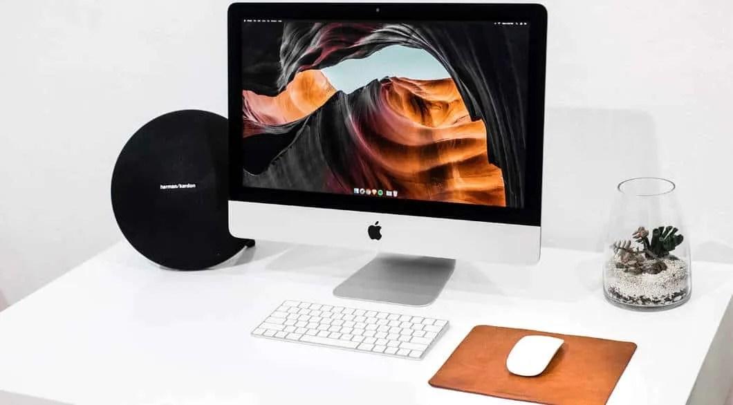 iMac Repair Cardiff iMac Services Cardiff