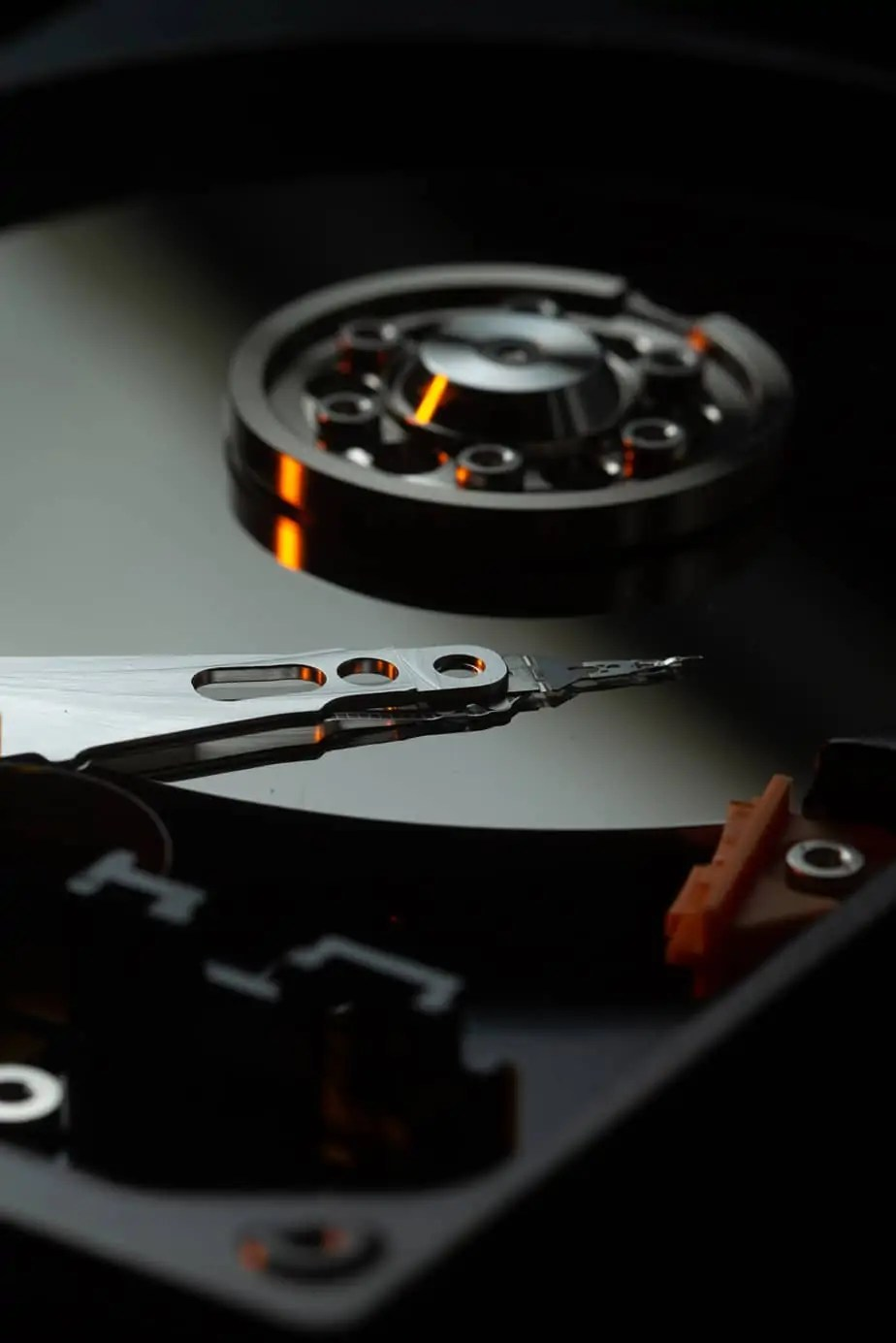 Data Recovery Cardiff NiwTech Cardiff wales