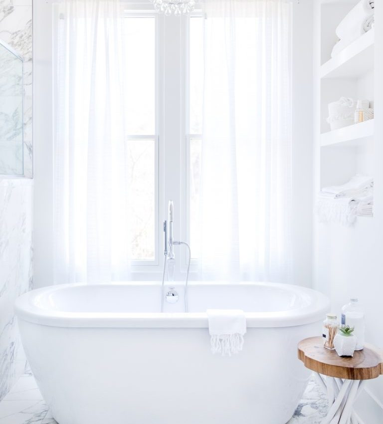 Monday Motivation: Spring Cleaning Your Space