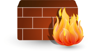 CSF ConfigServer Firewall