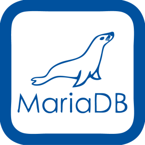 Migrating From MySQL To MariaDB