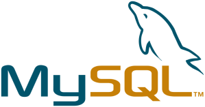 How to Fix MySQL Database (MyISAM / InnoDB)