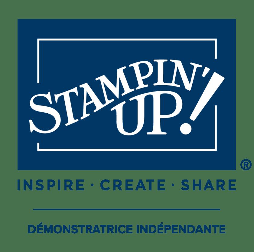 Logo SU Démonstratrice indépendante