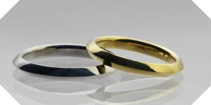 epee_marriagering
