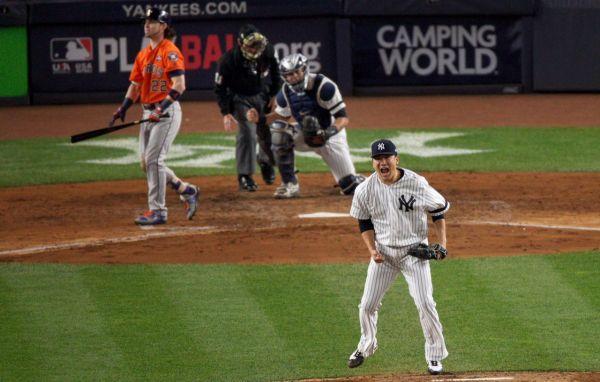 MLB playoffs 2019: Yankees vs. Astros | ALCS analysis, matchups, preview, prediction