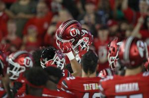 Utah Vs Northern Illinois Fearless Prediction Game Preview