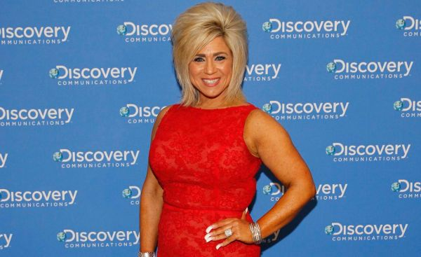 Long Island Medium free live stream: How to watch online without cable
