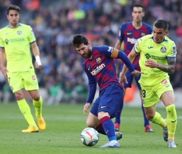 Barcelona Vs Eibar Free Live Stream  Watch La Liga