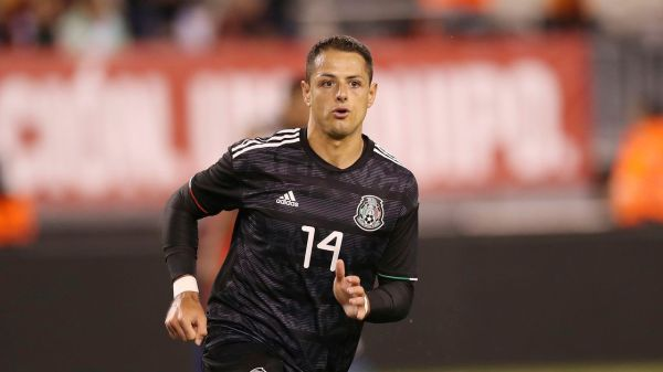 Mexico vs. Panama FREE LIVE STREAM (10/15/19): How to watch CONCACAF Nations League online, en vivo | Time, USA TV, channel