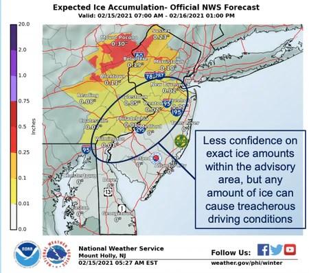 NJ winter storm Feb. 15
