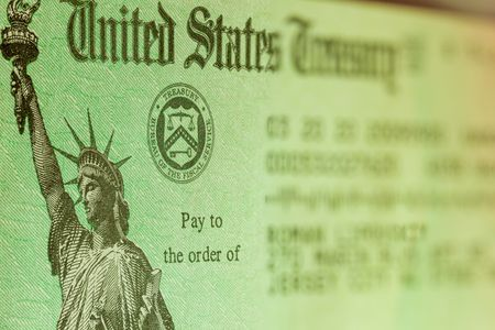 Second Stimulus Check Update 5 Reasons You May Not Have Your Payment Nj Com