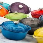 Le Creuset Factory Sale Has Deals Up To 70 Off On Dutch Ovens Skillets Cookware Sets Nj Com