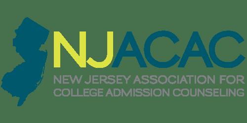 NJACAC Logo