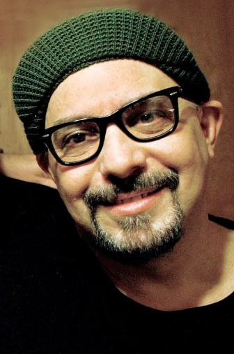 Pat DiNizio of The Smithereens will kick off a weekly series of shows at the Langosta Lounge in Asbury Park, Oct .9.