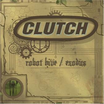 "Clutch's 2005 album ""Robot Hive/Exodus"" includes ""Pulaski Skyway."""