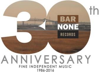 Bar/None Records celebrates its 30th anniversary this year.