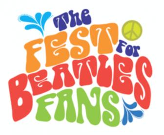 Beatles fest coronavirus
