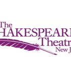 Shakespeare Theatre of NJ 2020