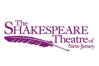 Shakespeare Theatre of NJ 2020